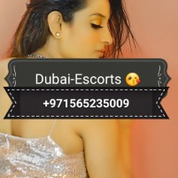 DubaiEscorts