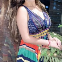 0332-3777077 Cooperative Decent Call Girls in Islamabad