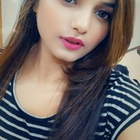 0302-2002888 Pretty Housewife Avail No For Night In Murree