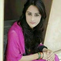 Call Mr-Vicky 0331-3777077 Beautiful Escorts Girls Available in Islamabad