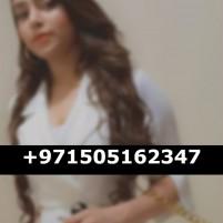 Ritika Fujairah Call Girls  Indian Call Girls in Fujairha  Pakistani Call Girls in Fujairah