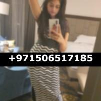 nnomii Fujairah Call Girls  Indian Call Girls in Fujairha  Pakistani Call Girls in Fujairah