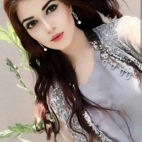 0335-3777077 Gorgeous Girls Available For Sex in Rawalpindi