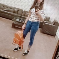 0335-3777077 Hot College Girls Available For Night in Islamabad