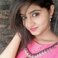 0302-200288 Teenage Girls Available For Night in Murree