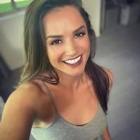 Sophia Isabella