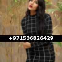 Sonam Fujairah Call Girl  Indian call girls in fujairah