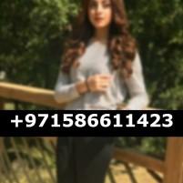 Sofiya Fujairah Call Girl  Indian call girls in fujairah