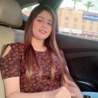 Call Girl Services in Dubai +971 559721394 - dubaicallgirlagency