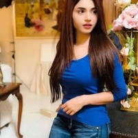 Call girls Services BAHRIA Phase 4