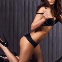 Rita professional escort girl