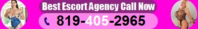 Best Mussoorie Escorts Agency