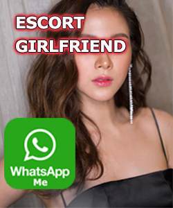 Escort Paid Girl Friend